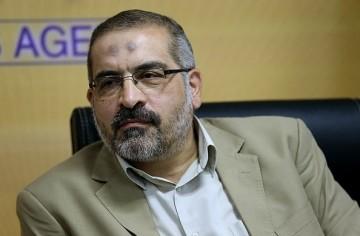 3 سال زندان در انتظار زائرینی که به صورت غیر قانونی وارد عراق میشوند