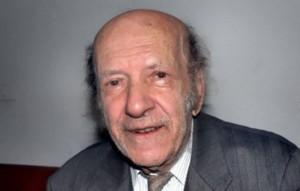 «جورج جرداق» نویسنده مسیحی عاشق امام علی (ع) درگذشت