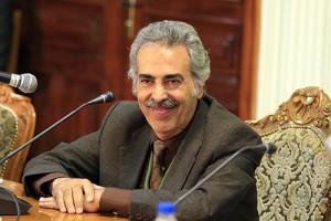 آنتوان بارا، نویسنده مسیحی: شما قدر حسین علیهالسلام را نمیدانید