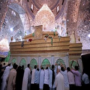 شیعیان بحرین از زیارت اربعین محروم میشوند