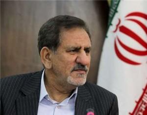 ایجاد داعش برای ناامن کردن ایران بود