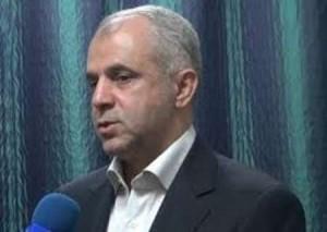 زائران حسینی به هنگام بازگشت به کشور عجله نکنند