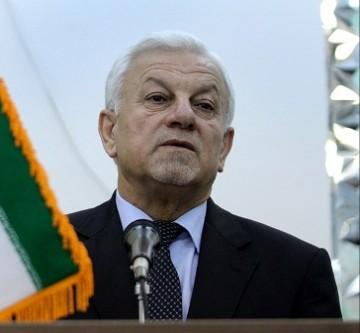 سفیر عراق: مدت اقامت زائران اربعین در عراق افزایش مییابد