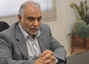 سال 94؛ سال توسعه حرمهای مطهر عتبات عالیات و سوریه