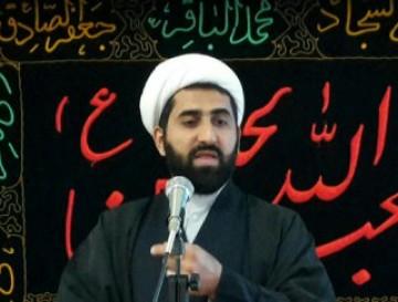 زمانه شناسی صلح امام حسن مجتبی (ع):