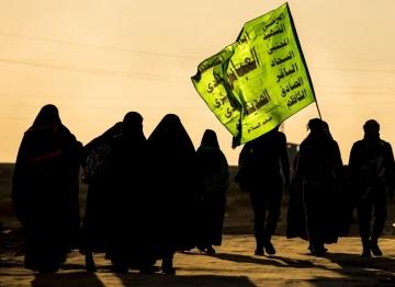 فراخوان«خانه مستند انقلاب اسلامی»برای تولید آثار هنری
