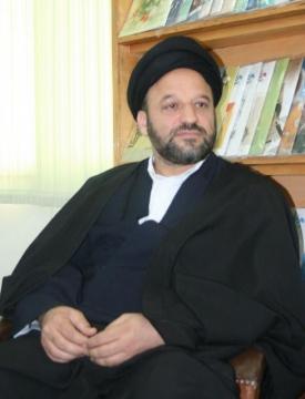 مقتل پیوسته امام حسین (ع) منتشر میشود