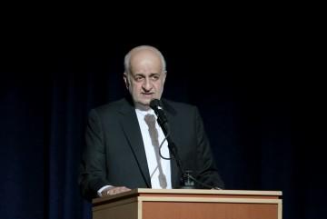 کنگره بینالمللی امام سجاد (ع) برگزار میشود