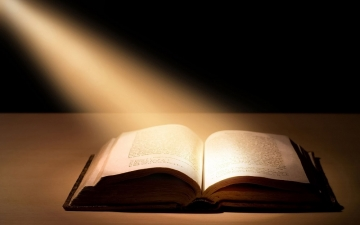 پیشگوییهای کتاب مقدس درباره واقعه عاشورا و سوختن خیمهها