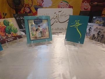 حامد بهداد، شهاب حسینی و بهروز رضوی واقعه کربلا را روایت میکنند