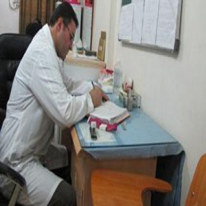 هشدار جدی به زائران کاروان های آزاد عتبات