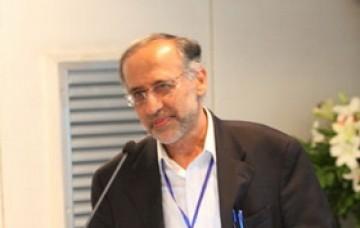 پروفسور لیاقت علی تاکیم: باید کرسیهای دانشگاهی با موضوع امام حسین (ع) راهاندازی شود