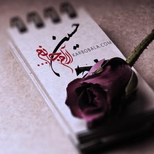 دانلود عکس های مرتبط با امام حسین (ع) برای استفاده در موبایل و شبکههای مجازی