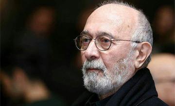 پرویز پورحسینی: صداوسیما نباید از ساخت سریالهایی نظیر «مختارنامه» غافل شود