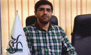 مظاهری: هویت سازی شیعه یکی از مهمترین کارکردهای مجالس عزاداری در ایران بوده است