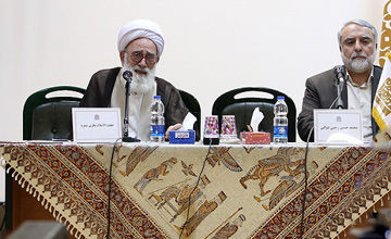 آرای متضاد در عدم همراهی محمد بن حنفیه (1)
