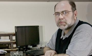 کارن خانلری: ارامنه احترام زیادی برای امام حسین (ع) قائلند