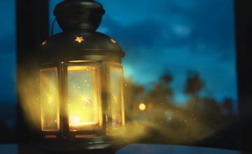 17 اسفند: سالگرد ذبیحالله صاحبکار «سهی»