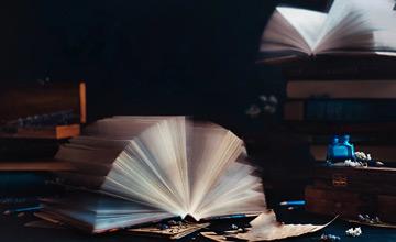 گلچین اشعار بنایی یزدی به مناسبت سالگرد درگذشتش
