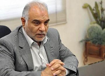 گنبد جدید حرم امام حسین (ع) نیمه دوم سال به عراق منتقل میشود