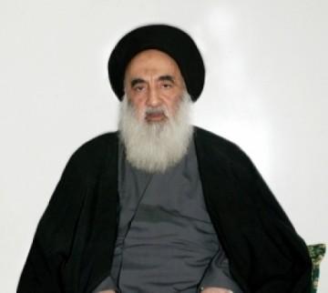بزرگترین طرح تروریستی علیه عتبات عالیات و منزل آیتالله سیستانی ناکام ماند