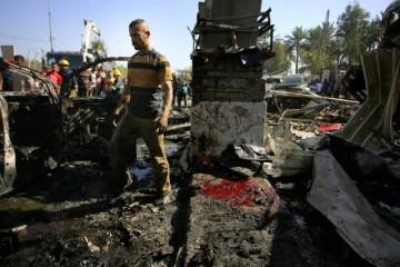 دسترسی به اجساد شهدای حله فعلا ممکن نیست/ 30 ایرانی در این حادثه مجروح شدهاند
