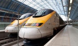 لاریجانی در دیدار استاندار کربلا پیشنهاد کرد: راهاندازی قطار برقی بین کربلا و نجف