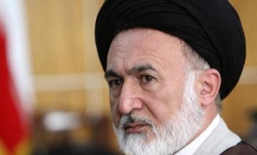 'اعزام آزاد به عتبات، خلاف مصوبه شورای عالی امنیت ملی است'