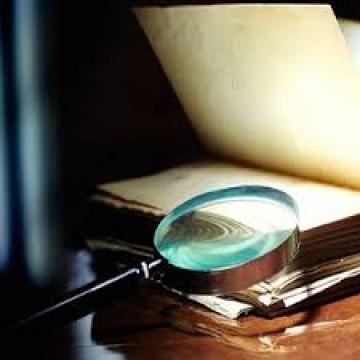 شعر عاشورایی: نقد و تحلیل