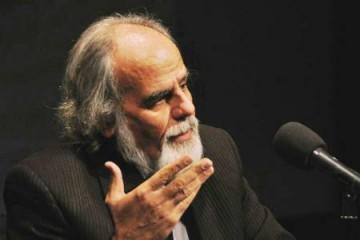 امام حسین (ع) ارزشهای دینی را دست آویز کارهای سیاسی خود قرار نداد