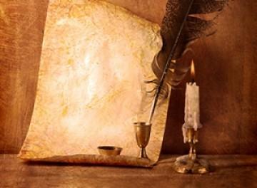 مقتل نامه: شیوه های تاریخ نگاری مقتل از آغاز تا پایان قرن(5.ق)