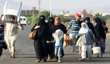 همکاری سازمان ملل با آستان مقدس حسینی به عنوان مهمترین نهاد حامی آوارگان