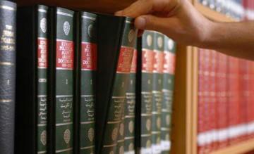 پژوهشگر تاریخ تمدن و ادیان اسلامی: شناخت از تشیع در غرب با تاخیر صورت گرفت
