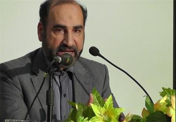 محمدرضا سنگری: بسیاری از سپاهیان یزید به امید شفاعت در کربلا حضور داشتند