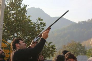 «یزید کشی»؛ آئینی قدیمی در سوادکوه مازندران
