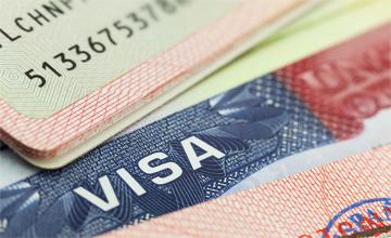 چرا ویزای اربعین لغو نمیشود؟