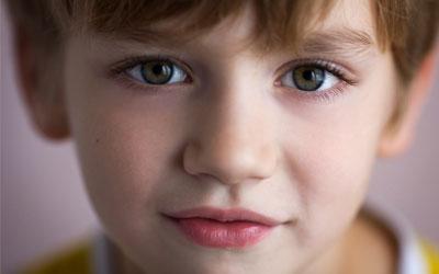 نامه کودک 8 ساله شیعه به گردانهای داوطلب مردمی عراق