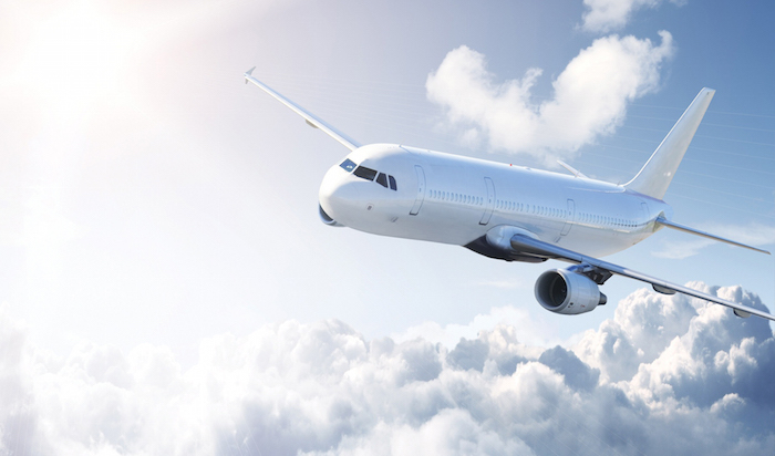 ممنوعیت فروش چارتری پروازهای عتبات