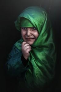عزادار حسینی
