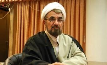 حجتالاسلام مردان: هشدار درباره نفوذ برخی سبکهای مداحی به مجالس اهلبیت (ع)