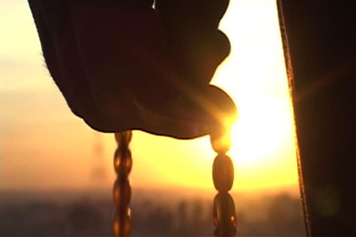 معارف توحیدی در کلام امام حسین (ع)