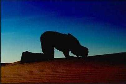 تفاوت بین توسل و شفاعت بین شیعه و شرک مشرکان مکه چیست؟