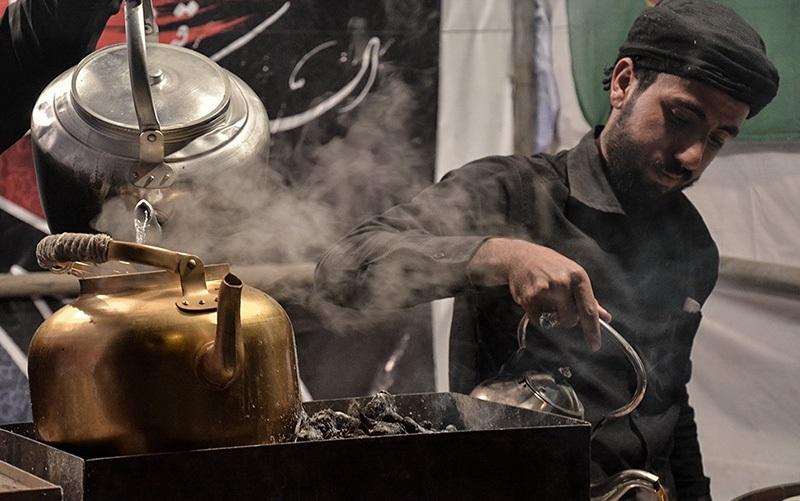 5 نکته در مورد برپایی مراسم عزاداری امام حسین (ع) + فایل صوتی