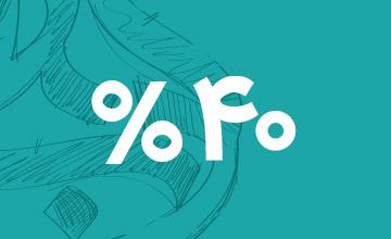40% تخفیف