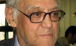 دیدگاه اجتماعی حرکت امام حسین (ع) در نگاه دکتر سید جعفر شهیدی