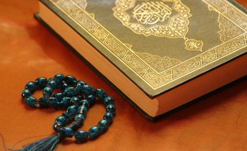 تفسیر چند آیه مرتبط با امام حسین (ع) در قرآن