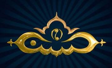صلح امام حسن (ع) زمینه رسوایی بنی امیه