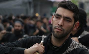 عزاداری برای امام حسین (ع) در سیره معصومین