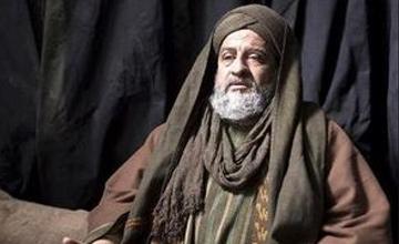وصیت امام حسین (ع) به برادرش