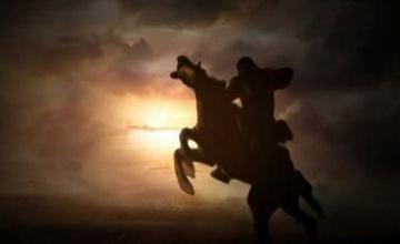 رجز های حضرت عباس (ع) در جنگ